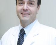 Alexandre Nogueira Villela Salgado