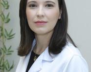 Érica Nascimento Coelho de Oliveira