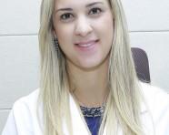 Lívia Pereira Diniz